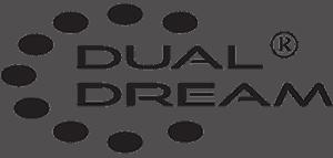 Occhiali stenopeici ® Dual Dream | Produzione e vendita