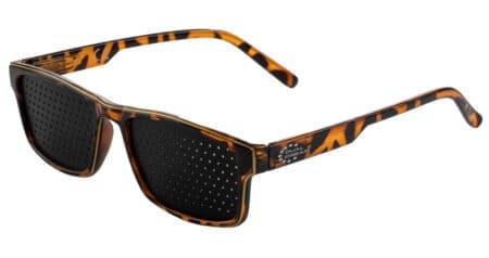 Occhiali stenopeici Flex Turtle Dual Dream ®